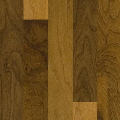 Zickgraf Cascadian American Walnut American Walnut Hardwood Flooring