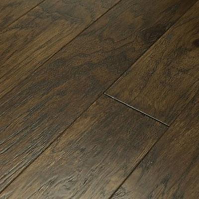 Zickgraf Eldridge Brushed Hickory Bison Hardwood Flooring