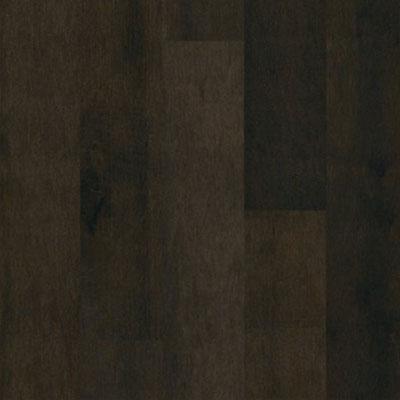 Zickgraf Fairweather Smooth Maple Marina Hardwood Flooring