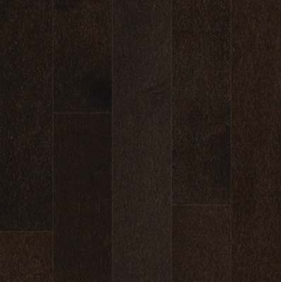 Zickgraf Shelburne Solid Maple 2.25 Inch Lamberts Cove Hardwood Flooring