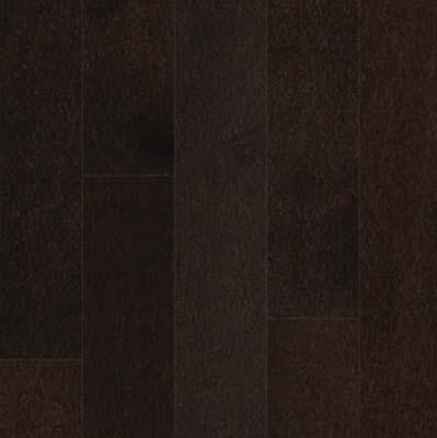 Zickgraf Shelburne Solid Maple 3.25 Inch Lamberts Cove Hardwood Flooring