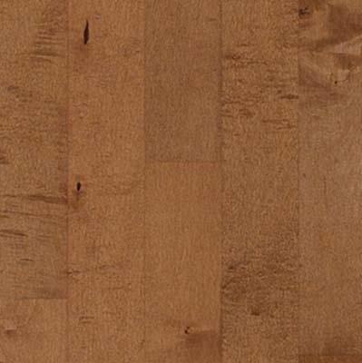 Zickgraf Shelburne Solid Maple 3.25 Inch Summer House Tan Hardwood Flooring