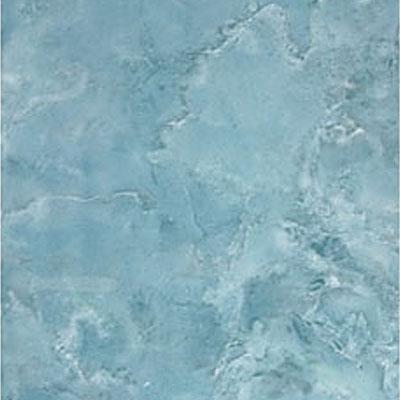 Pictures Of Blue Ceramic Floor Tile