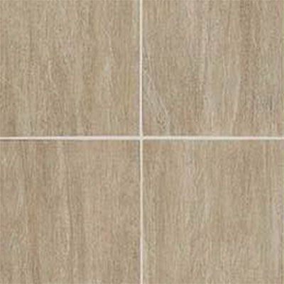 Daltile X Southern Flooring And More Inc - Daltile wood tile price