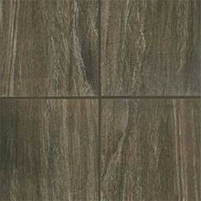 Daltile X Southern Flooring And More Inc - Daltile baton rouge