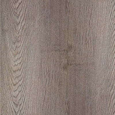 Balterio laminate flooring southern flooring and more inc for Balterio legacy oak laminate flooring