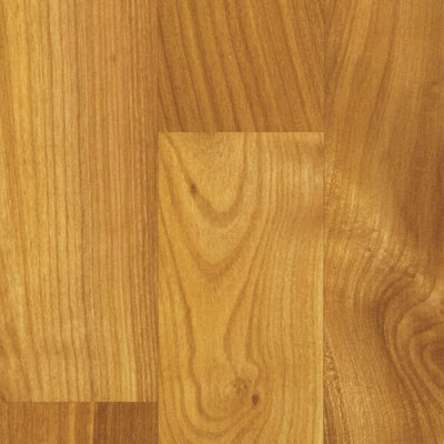 Image Result For Style Selections Laminate Flooring Instructions